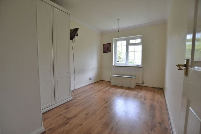 Bedroom 3 of St. Michaels Close, Bickley, Bromley BR1