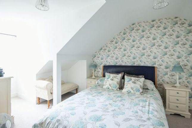 Photo 11 of Whitebeam Close, Weston Turville, Aylesbury HP22