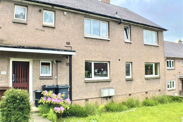 2 bed flat for sale in 76 Rannoch Road, Edinburgh EH4
