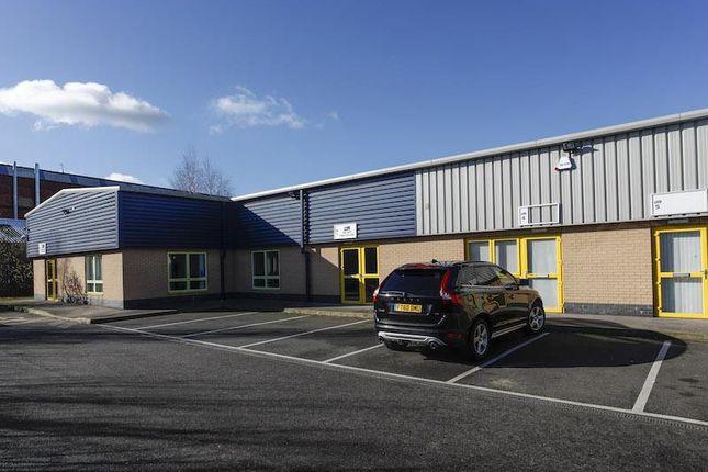 Thumbnail Pub/bar to let in Flexspace Boughton, Boughton Industrial Estate, Cocking Hill, Boughton