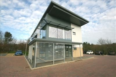 Thumbnail Office to let in 355 The Crescent, Colchester Business Park, Colchester, Essex
