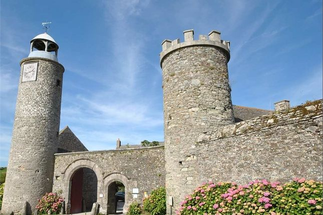 Thumbnail Property for sale in Basse-Normandie, Manche, Coutances
