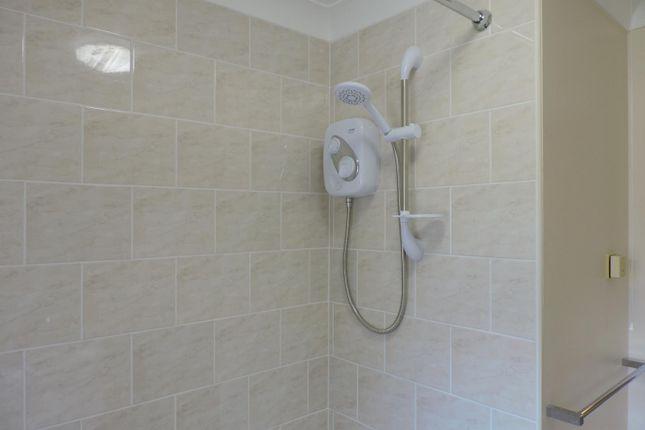 Power Shower of Dairymans Walk, Burpham, Guildford GU4