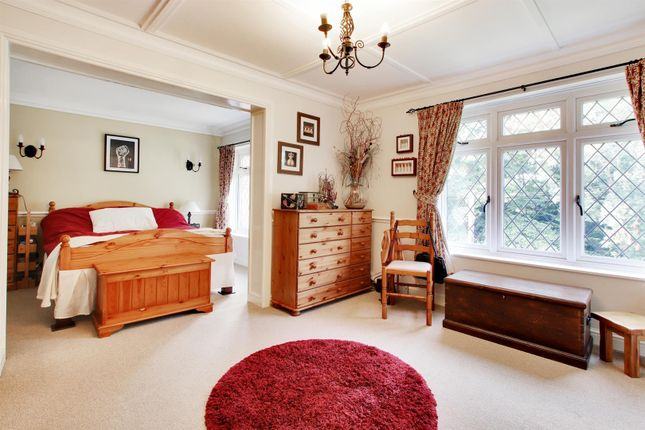 Main Bedroom of Main Road, Sundridge, Sevenoaks TN14