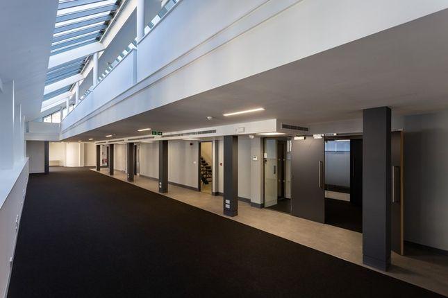 Thumbnail Office to let in Hatton Garden, Farringdon, London, UK