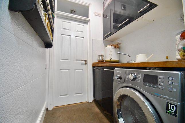 5 bedroom semi-detached house for sale in Salisbury Road, Harrow-On-The-Hill, Harrow
