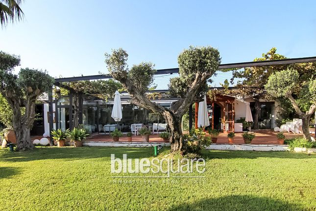 Property for sale in Benicolada, Valencia, 03710, Spain