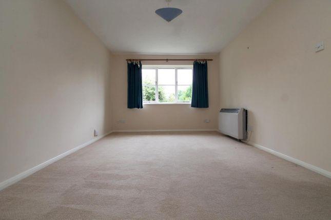 Living Room of Wildbank Court, White Rose Lane, Woking GU22
