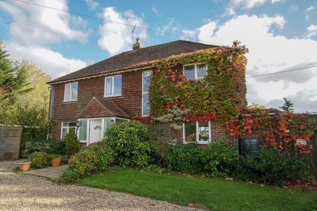 for sale hooe east sussex