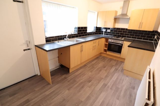 Photo 3 of Rogers Avenue, Bootle L20