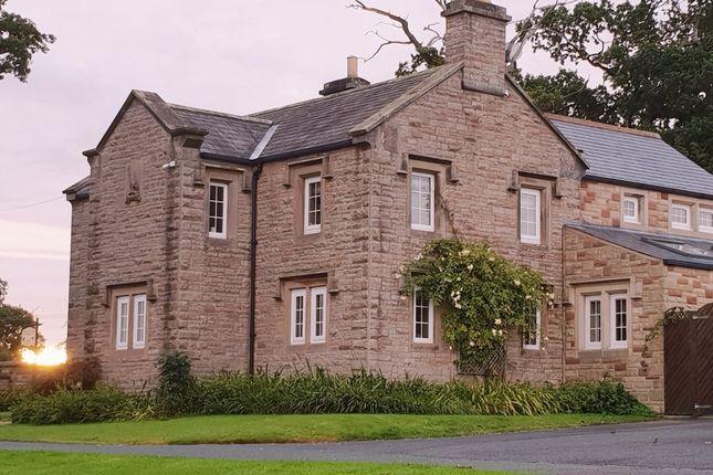 Thumbnail Leisure/hospitality for sale in Carlisle, Cumbria