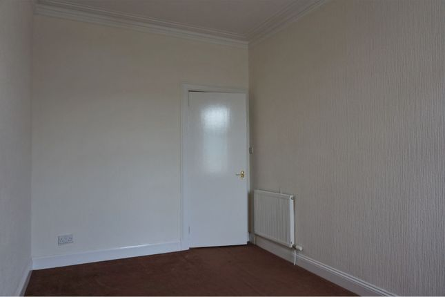 Bedroom Two of 19 Strathmartine Road, Dundee DD3
