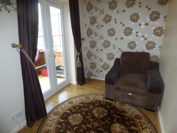 Dining Room of Goodwood, Great Holm, Milton Keynes, Bucks MK8
