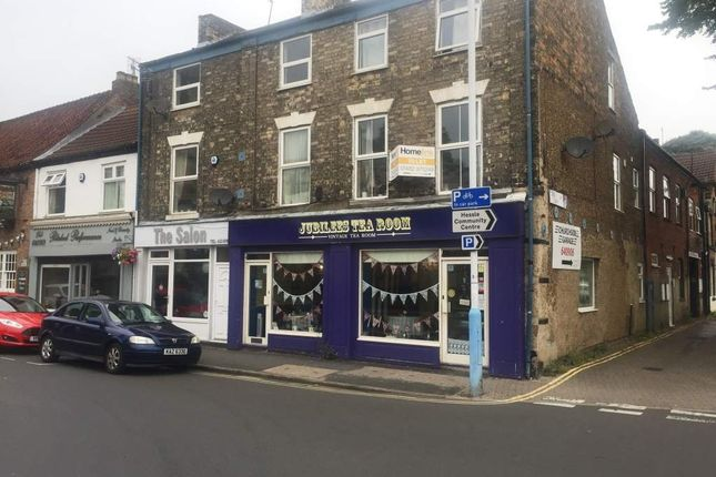 Restaurant/cafe for sale in Hessle HU13, UK