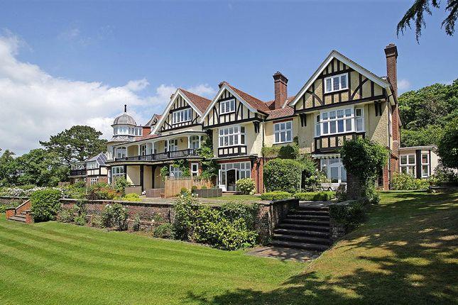 Beechlands of Beechlands, Best Beech Hill, Wadhurst, East Sussex TN5