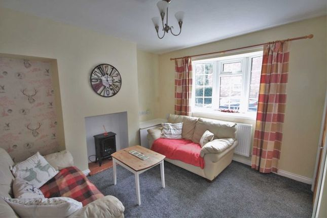 Lounge of Liverton Road, Loftus, Saltburn-By-The-Sea TS13
