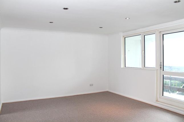 2 bed flat for sale in Ellen Street, Hove, East Sussex