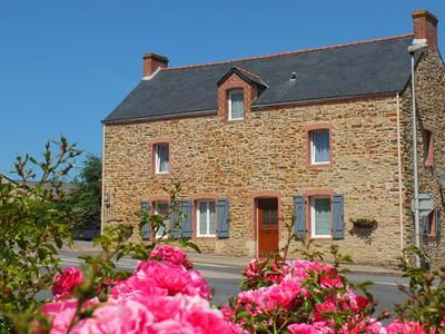 8 bed property for sale in Severac, Loire-Atlantique, France