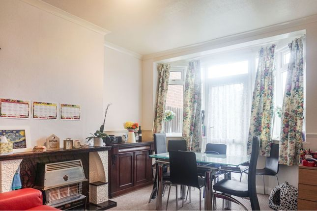 Dining Room of Daventry Road, Coventry CV3