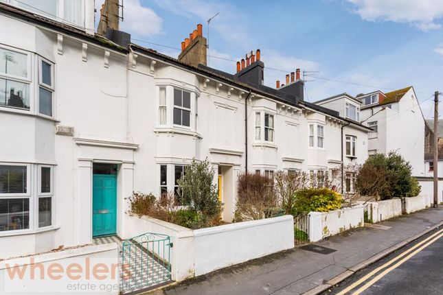 Photo 16 of Hanover Street, Hanover, Brighton BN2