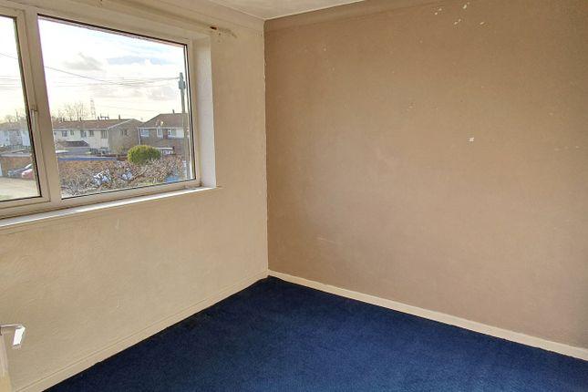 Bedroom 2 of Witcombe, Yate, Bristol BS37