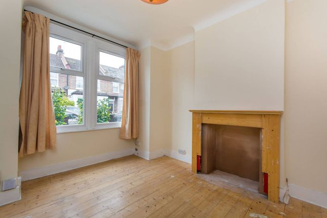 Thumbnail Property to rent in Priory Road, Croydon