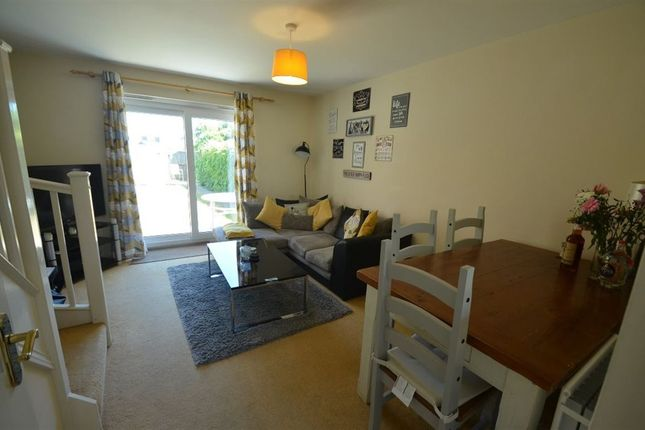 Thumbnail Property to rent in Carisbrooke Grove, Stamford