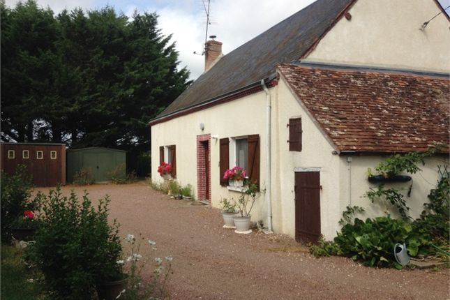 1 bed property for sale in Centre, Indre, Levroux
