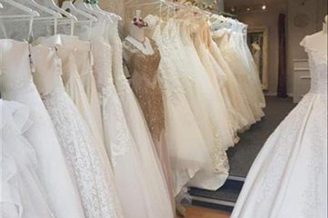 Photo 10 of Bridal Retailer B30, Cotteridge, West Midlands