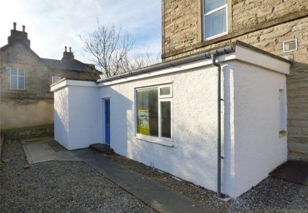 Thumbnail Flat for sale in Flat 3, Thorncroft House, Park End Road, Workington