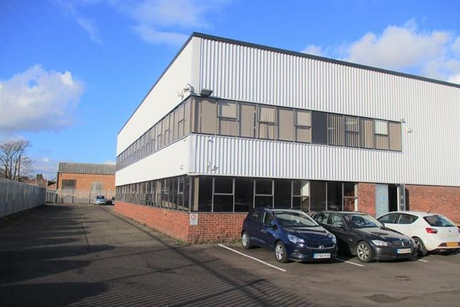 Thumbnail Office to let in Bedford Road, Kempston, Bedford