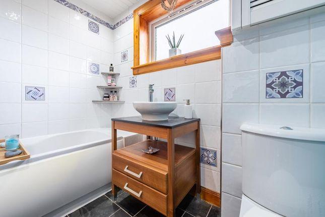 Lev0932Smg Bathroom Again