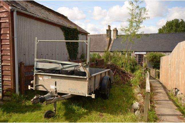 Off Road Parking of Lairg Road, Bonar Bridge, Ardgay IV24