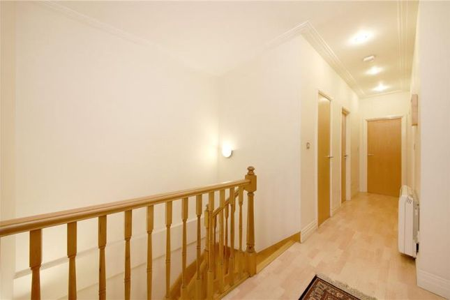 Thumbnail Property to rent in One Prescot Street, Tower Hill, London