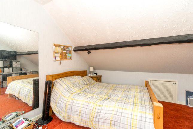 Bedroom One of Norton Avenue, Plymouth PL4