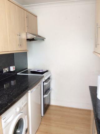 Kitchen of Eastern Road, Brighton BN2