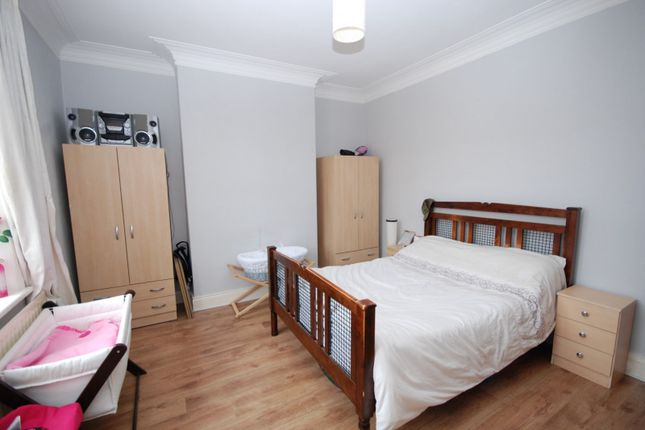Bedroom of Queen Street, Birtley, Chester Le Street DH3