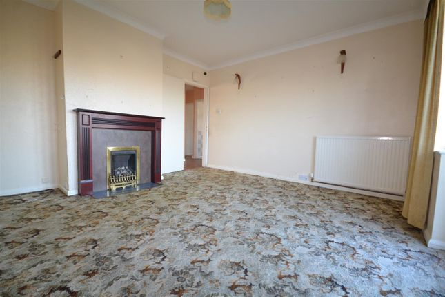Living Room of Glyne Drive, Bexhill-On-Sea TN40