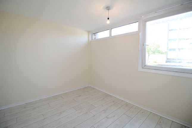 Bedroom of Telford Road, East Kilbride, Glasgow G75