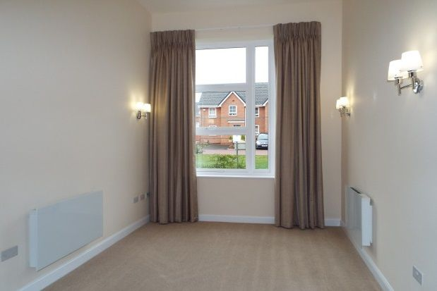 Thumbnail Flat to rent in Watery Lane, Worcester