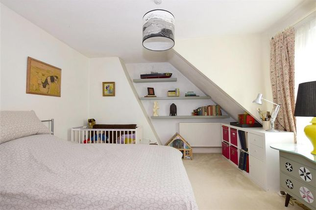 Bedroom 2 of Malling Street, Lewes, East Sussex BN7