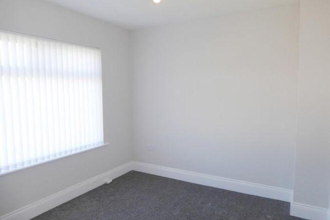 Bedroom 2 of Oldstead Avenue, Hull HU6