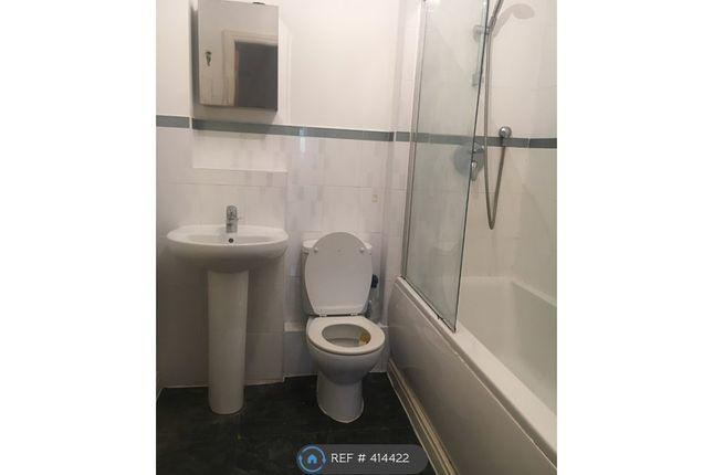 Bathroom of Ellesmere Green, Monton, Eccles, Manchester M30