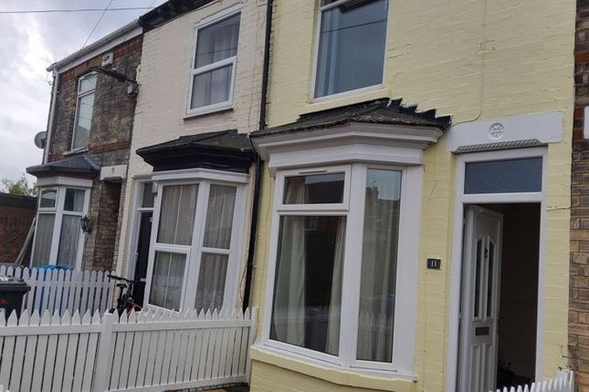 Photo 11 of Whitehaven Avenue, Exmouth Street, Hull HU5