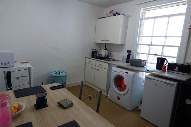 Thumbnail Flat for sale in 2B Pen Moel Cottages, Woodcroft, Chepstow