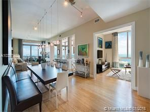 Thumbnail Apartment for sale in 335 S Biscayne Blvd, Miami, Florida, United States Of America