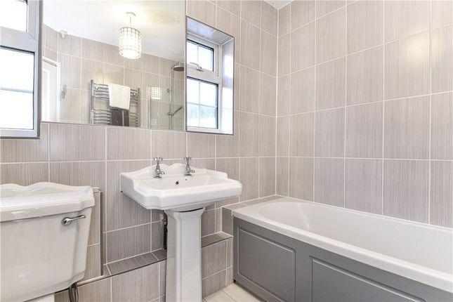 Bathroom 1 of High Street, Sandhurst, Berkshire GU47