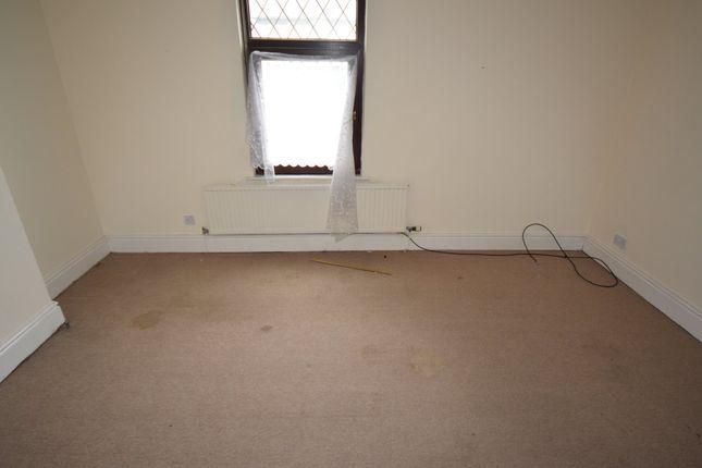 Bedroom 1 of Duncan Street, Barrow-In-Furness LA14