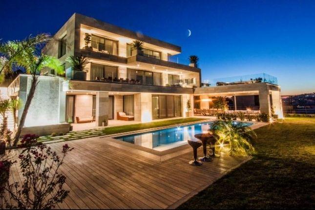 Thumbnail Villa for sale in Yalikavak, Bodrum, Turkey