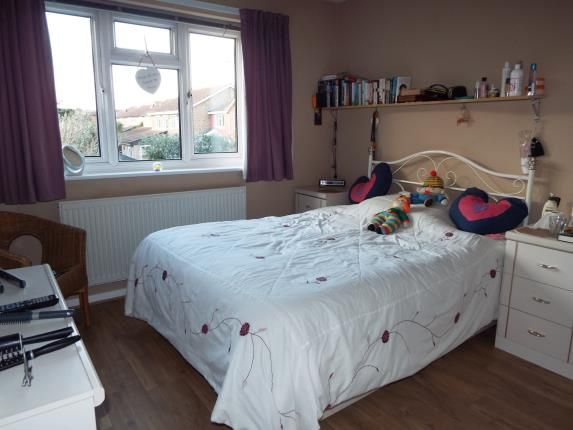 Bedroom 1 of Green Lane, Eastwood, Leigh-On-Sea SS9